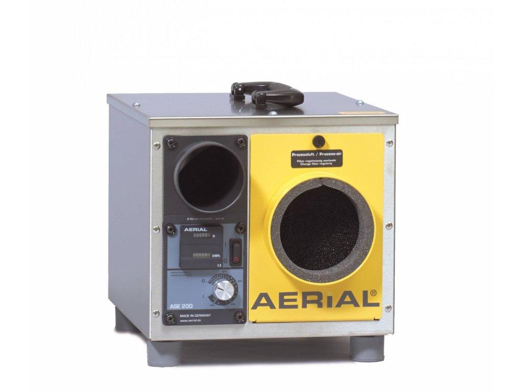 ase200 1