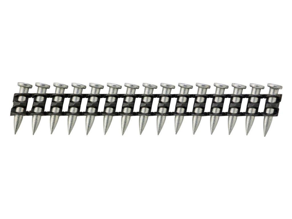 10170 dcn8902020 dewalt hrebiky hd 20 x 3 7mm pro velke zatizeni strihem 1005ks v baleni