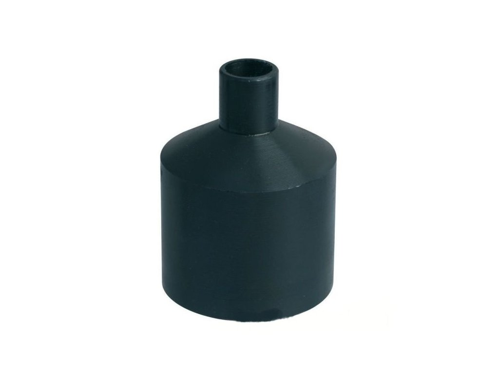 2473 de6330 dewalt vodici pouzdro 30 mm vyskove prestavitelne pro dw624 dw625e dw629