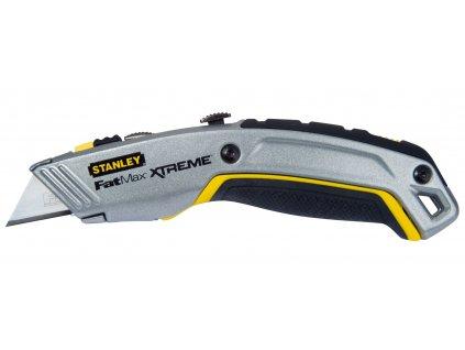 1454(1) 0 10 789 stanley fatmax xtreme dvouplatkovy zasouvaci nuz 180mm