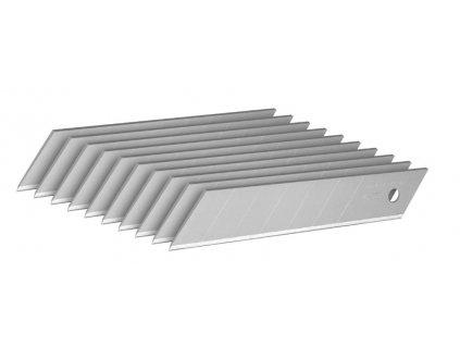 1472(1) 0 11 325 stanley odlamovaci cepel 25 mm 10 ks