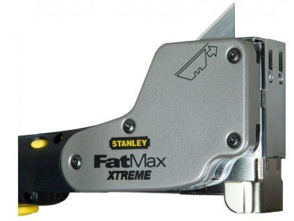 829 0 pht350 stanley fatmax sponkovaci kladivo typ g 8 12mm