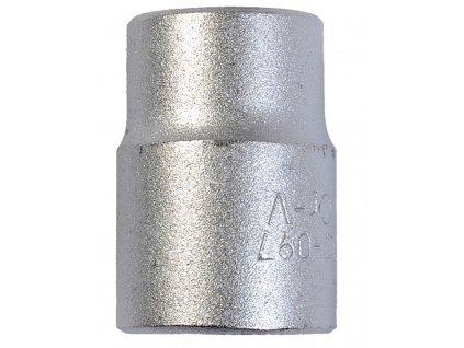 9786 1 17 097 stanley 1 2 hlavice 6hranna 19mm