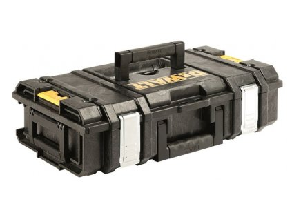313 1 70 321 dewalt kufr tough box ds150