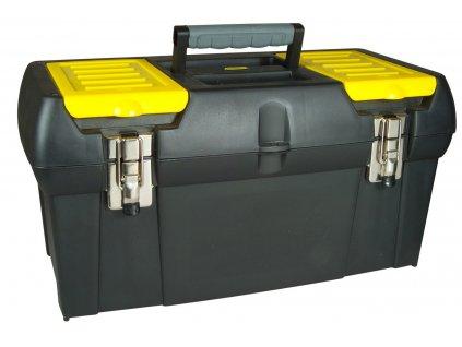 3820 1 92 066 stanley box na naradi 2000