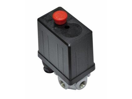 3205 152077xstn jednofazovy tlakovy spinac stanley