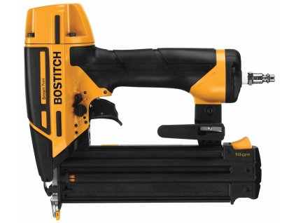 1106(4) bostitch bt1855sp truhlarska hrebikovacka pro kolarske hrebiky bt13 delky 15 55mm