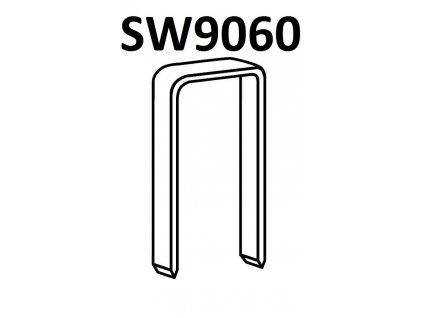 953 1 bostitch kartonazni sponky sw9060 38 mm pozink 4000ks