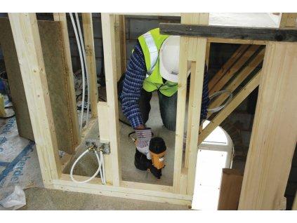 793(1) bostitch n66c lehka pneumaticka hrebikovacka pro hrebiky n55 ve svitku delky 22 64mm