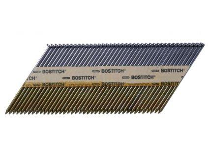 5826 bostitch pt3180 hladke hrebiky pt 3 1 x 80 mm 2200 ks spojene papirem