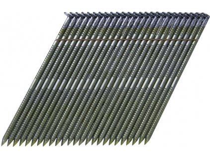 5805 bostitch s280r75 konvexni stavebni hrebiky n16 2 8 x 75 mm 2000ks spojene dratkem