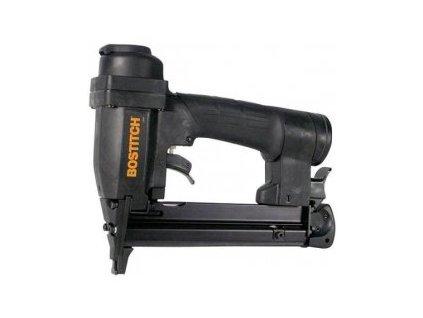 1123 bostitch s32sl pneumaticka sponkovacka pro spony typu sl5035 sirky 8 0mm a delky 10 35mm