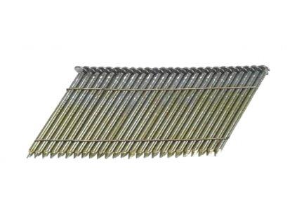 5904 bostitch ww2863 hladke hrebiky ww 2 8 x 63 mm 2 200ks spojene dratkem