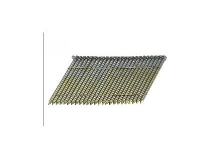 WW28R50G12