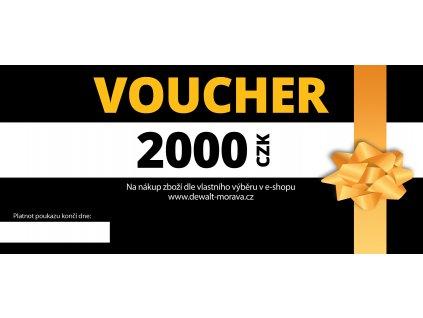 voucher1 2