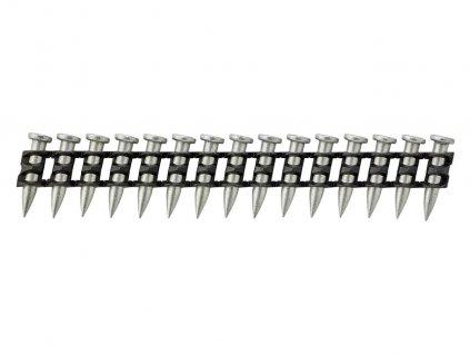 10167 dcn8902015 dewalt hrebiky hd 15 x 3 7mm pro velke zatizeni strihem 1005ks v baleni