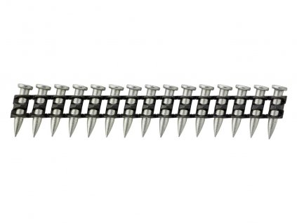 10173 dcn8902025 dewalt hrebiky hd 25 x 3 7mm pro velke zatizeni strihem 1005ks v baleni