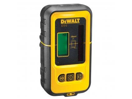 2791 2 de0892 dewalt laserovy detektor do 50m