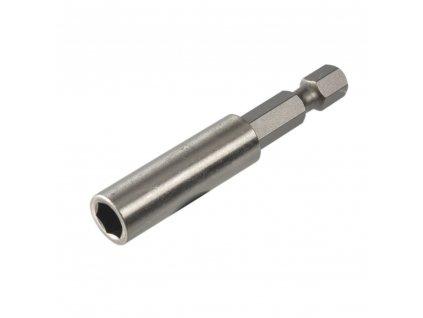 3121 dt7500 dewalt magneticky drzak bitu 60mm