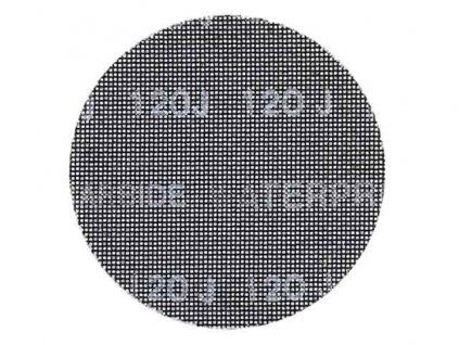 DTM3103 1