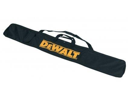 2557 dws5025 dewalt vak na vodici listy dewalt s delkou 1 m a 1 5 m