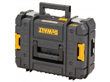 306 dwst1 70703 dewalt box na naradi se 2 rukojetmi 13 5l tstak box ii