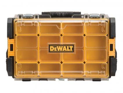 1488 dwst1 75522 dewalt ds100 organizer though box system