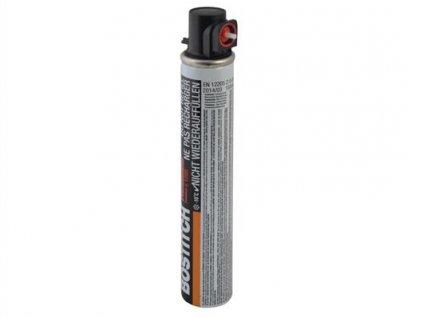 3055 fc80mlhp bostitch plynova bombicka 80ml pro model hrebikovacky gf9033 e gf33pt