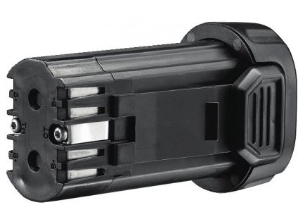 452 n331719 dewalt original nahradni nasunovaci baterie 7 2 volt xr li ion s kapacitou 1 0 ah