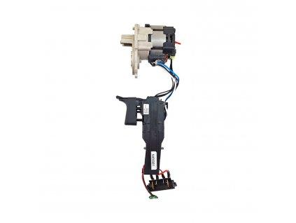 elektrodvigatel dewalt 18v 116820