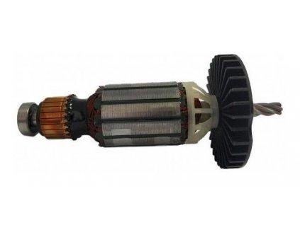 conj rotor induzido martelete 220v d25133 dewalt n566901 D NQ NP 631860 MLB41440230092 042020 F