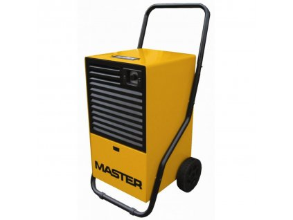 profesionalni odvlhcovac vzduchu master dh 26 350 m3 h 24 l 24 h 1634 1