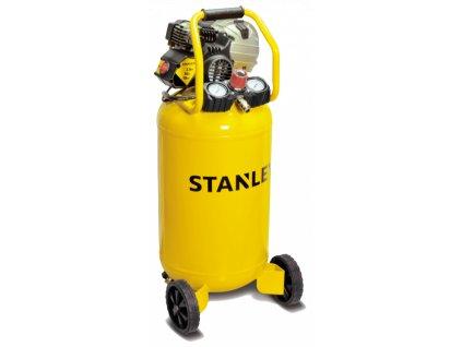 1480 stanley hy 227 10 50v futura kompresor samomazny nadrz 50l tlak 10 bar