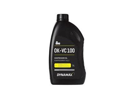 661 stanley okvc100 olej pro pneumaticke naradi stanley 1l