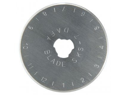 11125 stht0 11942 stanley nahradni kotouc 45mm pro kotoucovy rezak stht0 10194