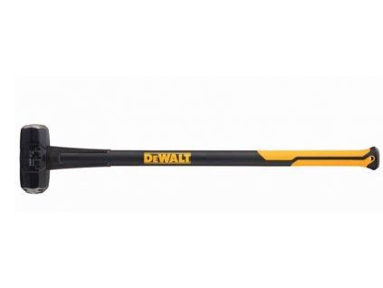 DWHT56029-0 DEWALT PERLÍK EXOCORE 4,5KG