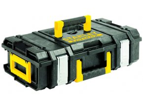 FMST1-75679 STANLEY FATMAX DS150 Though Box 550 x 336 x 158 mm