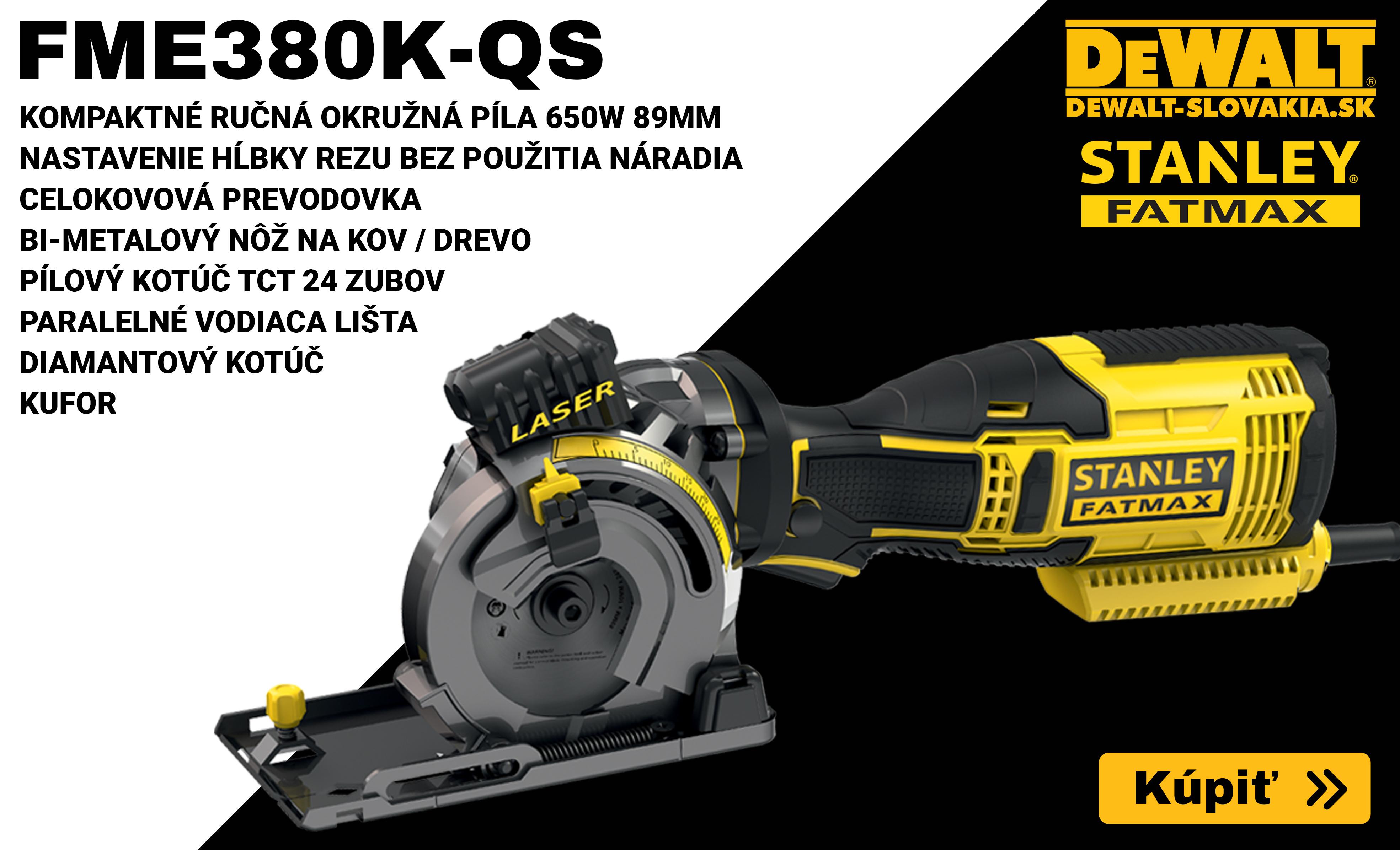 FME380K-QS