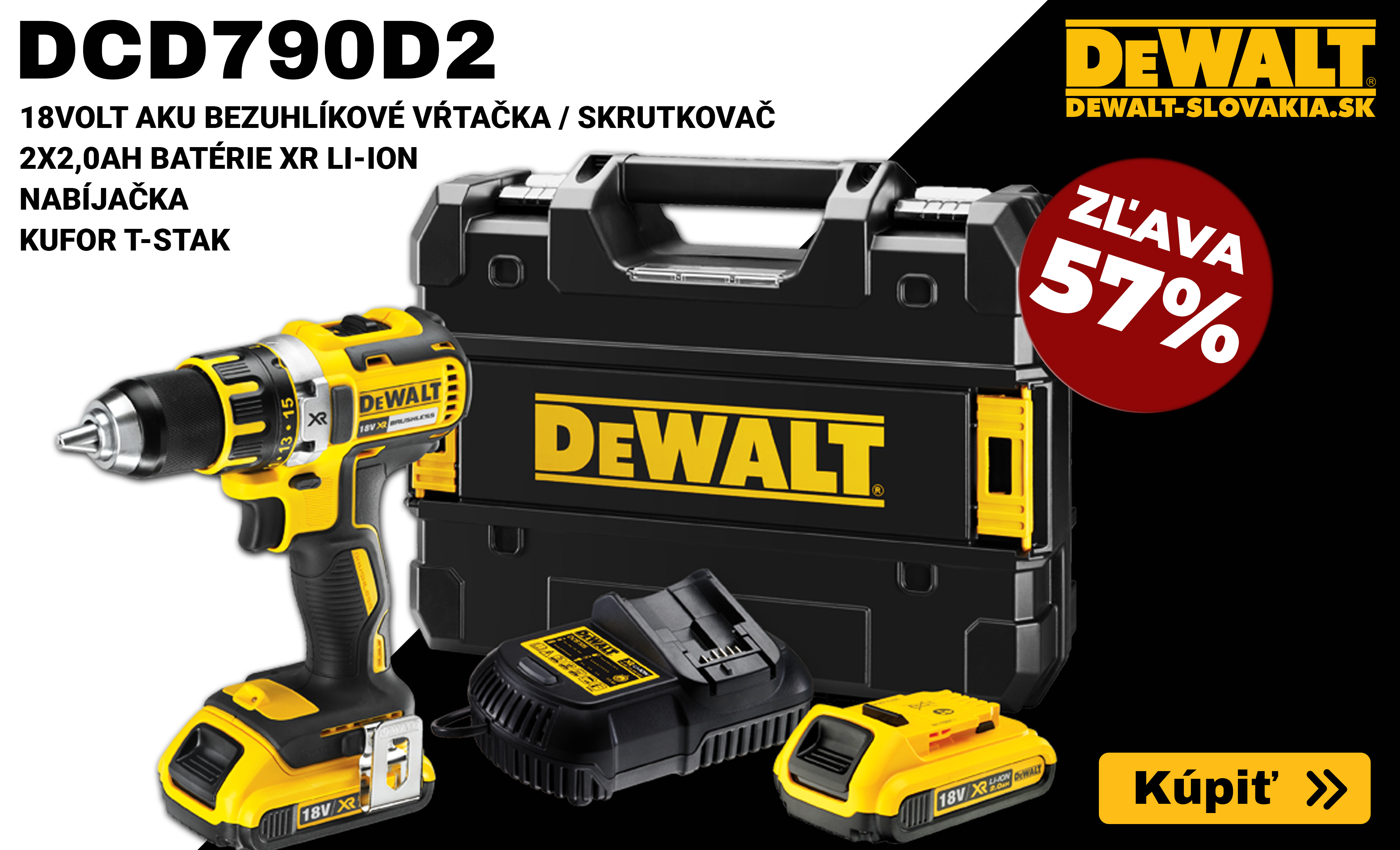 DCD790D2
