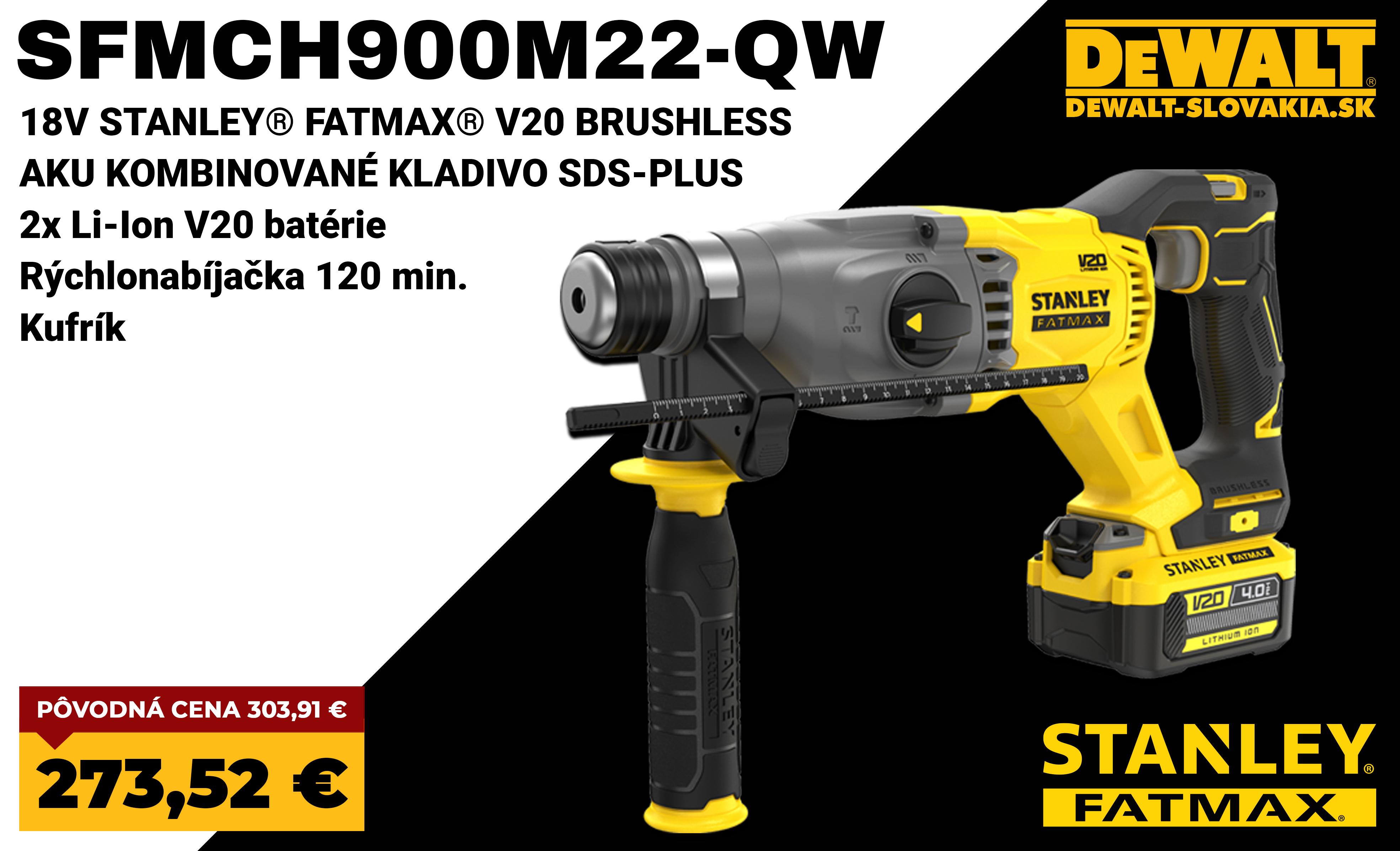 SFMCH900M22-QW