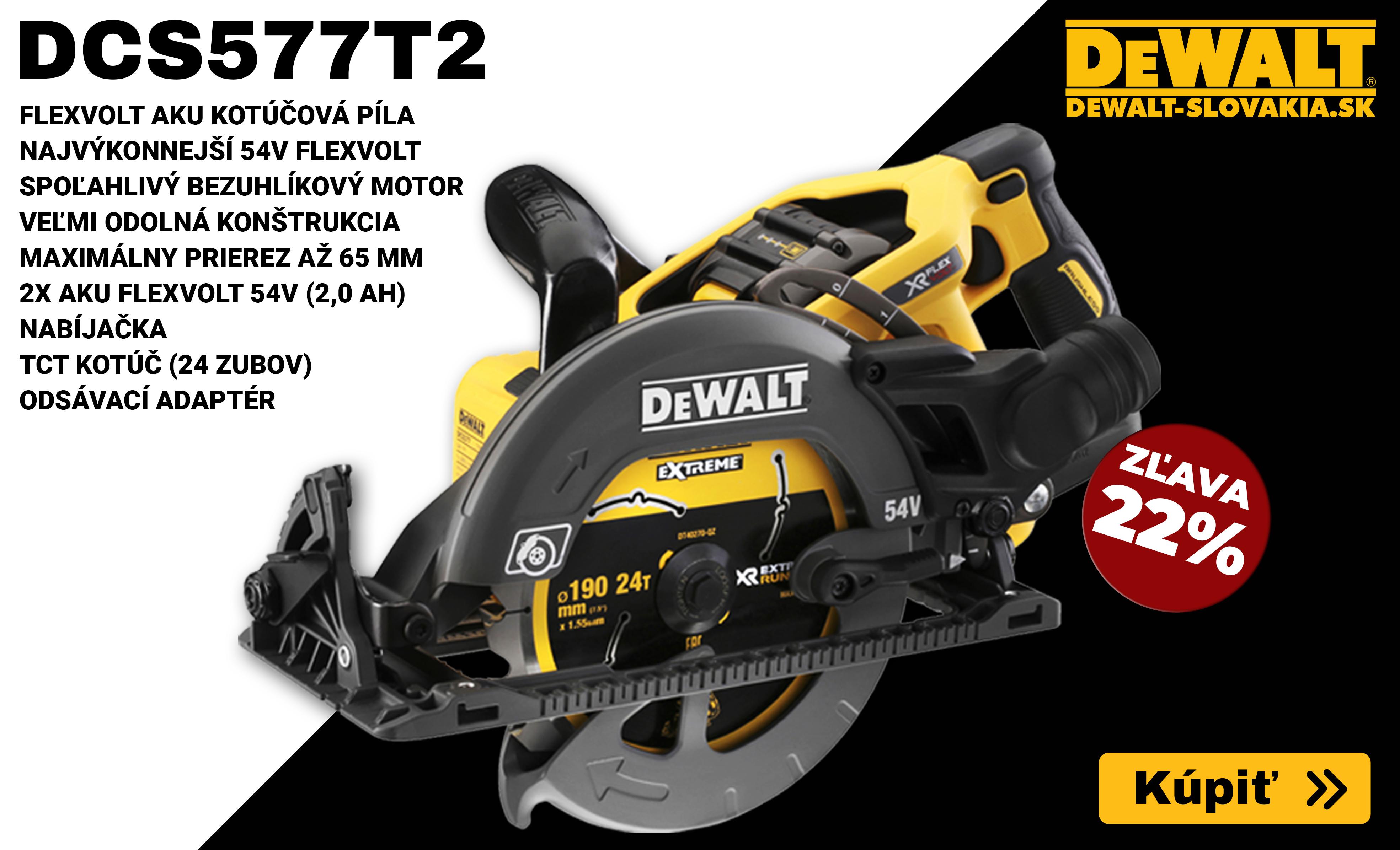 DCS577T2