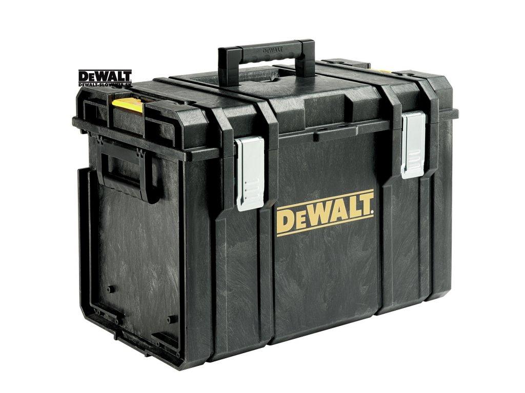 316 2 1 70 323 dewalt ds400 kufr tough box