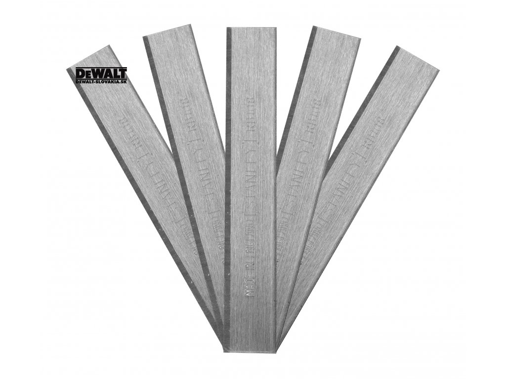 12032 0 12 378 stanley rovne zelizko pro cisteni povrchu pro hobliky rb 10 a rb 5
