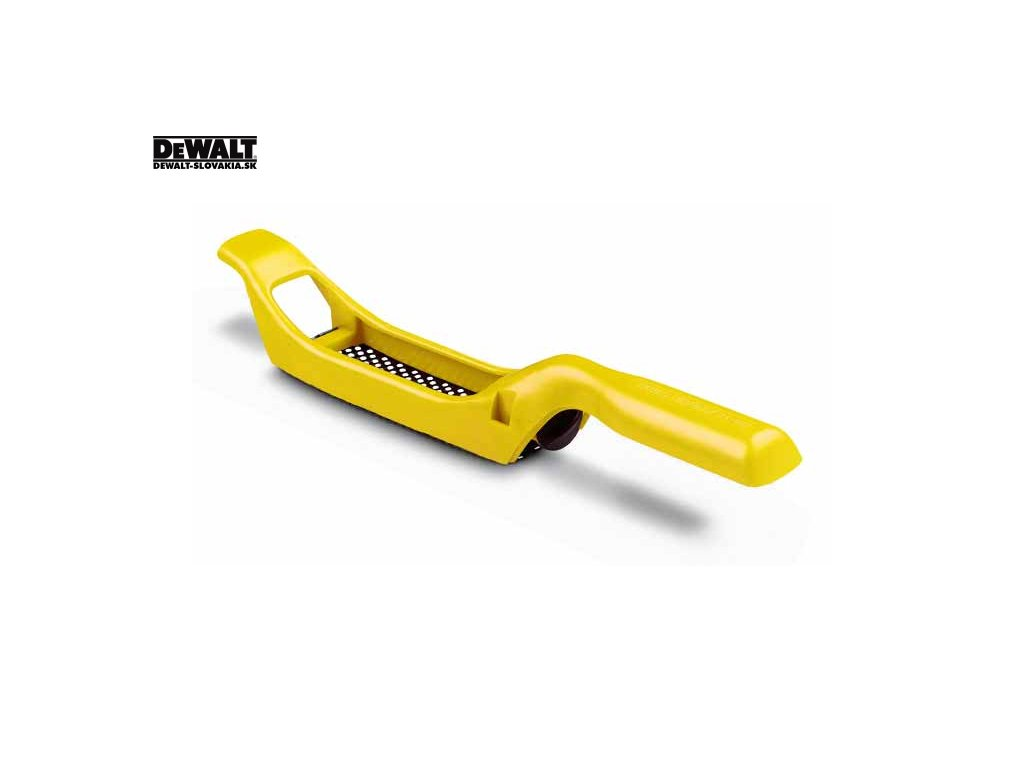 1444 5 21 102 stanley surform plastova rasple 140mm