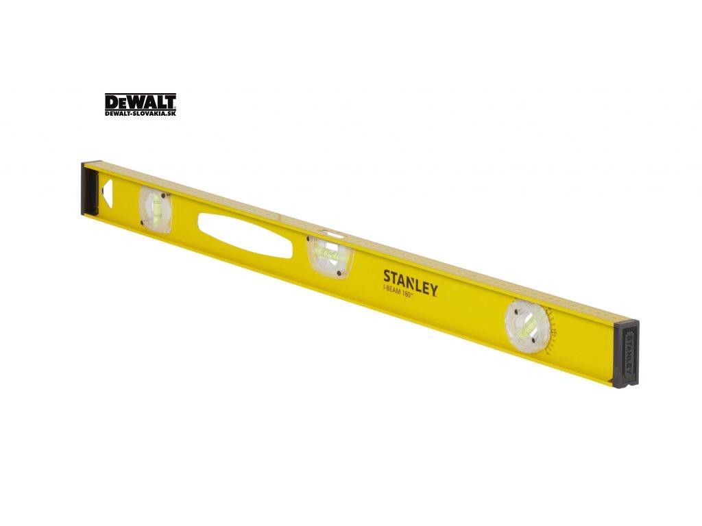 4443 1 42 921 stanley vodovaha 80cm pro i beam 180