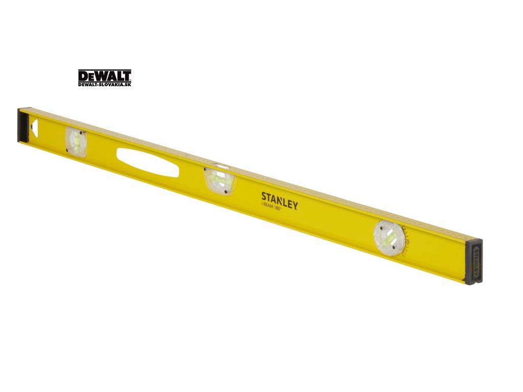 4446 1 42 922 stanley vodovaha 100cm pro i beam 180
