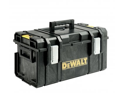 315 2 1 70 322 dewalt ds300 kufr tough box