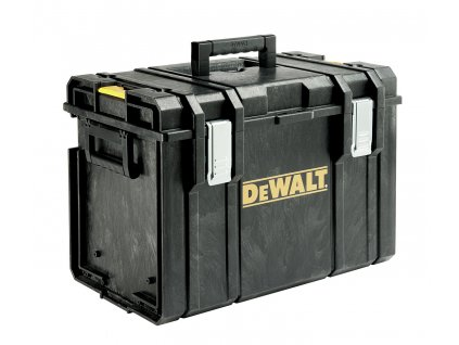 316 2 1 70 323 dewalt ds400 kufr tough box