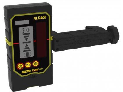 758 1 77 133 stanley detektor laseroveho paprsku rld400 pro rotacni lasery