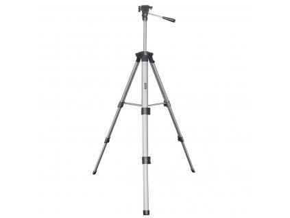 768 1 77 201 stanley tp2 teleskopicky fotograficky stativ 44 120 cm